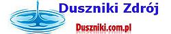 Duszniki Zdrój - Zieleniec noclegi